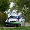 IRC Geko Ypres Rally 2012_028