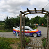 IRC Geko Ypres Rally 2012_038