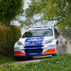 IRC Geko Ypres Rally 2012_025