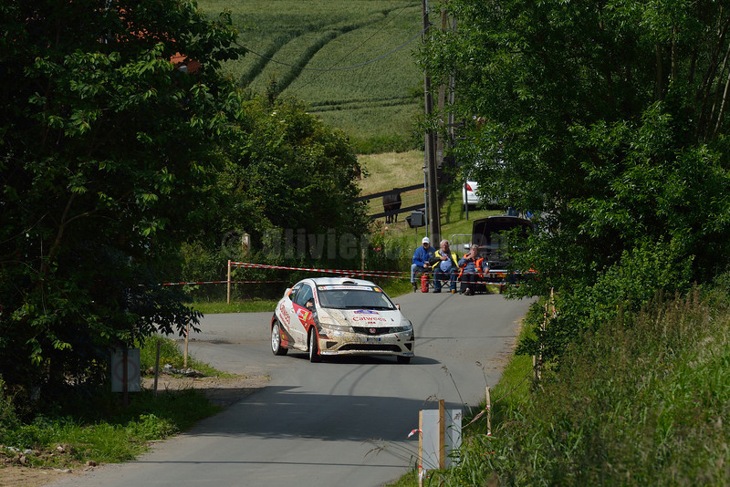 IRC Geko Ypres Rally 2012_037