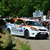 IRC Geko Ypres Rally 2012_078