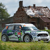 IRC Geko Ypres Rally 2012_048