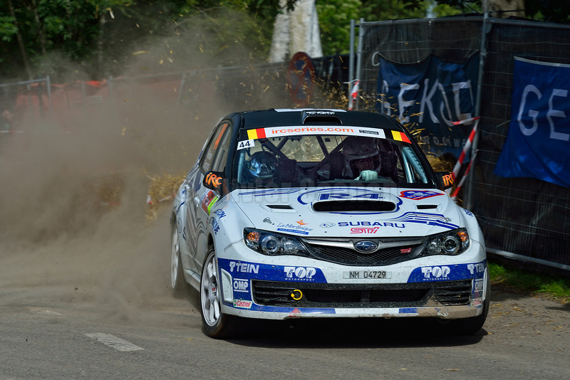 IRC Geko Ypres Rally 2012_094