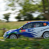 IRC Geko Ypres Rally 2012_033