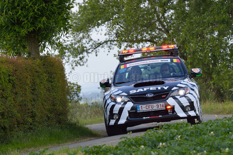 IRC Geko Ypres Rally 2012_001