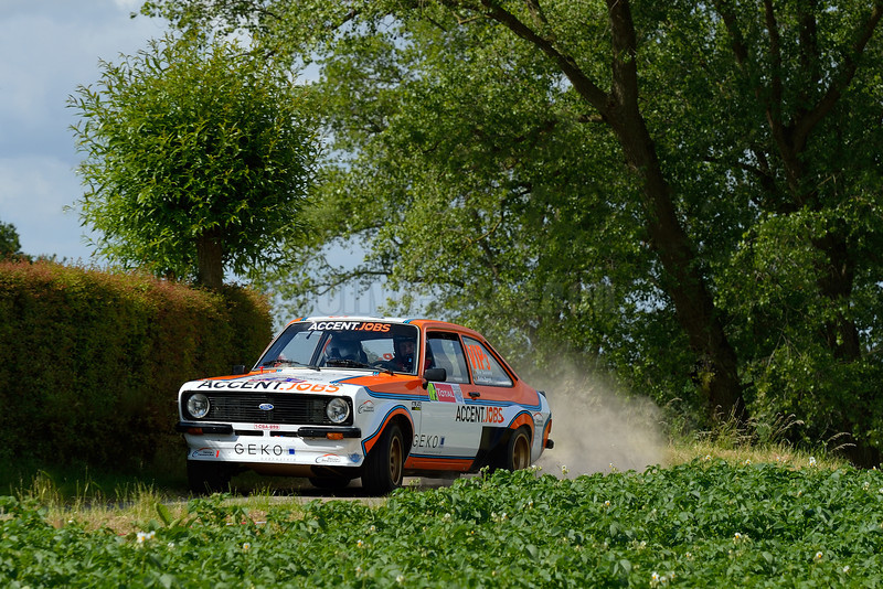 IRC Geko Ypres Rally 2012_008