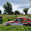 IRC Geko Ypres Rally 2012_009
