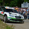 IRC Geko Ypres Rally 2012_082
