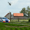 IRC Geko Ypres Rally 2012_053
