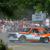 IRC Geko Ypres Rally 2012_080