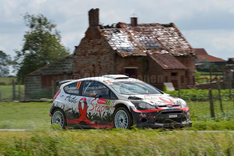 IRC Geko Ypres Rally 2012_055