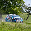IRC Geko Ypres Rally 2012_049