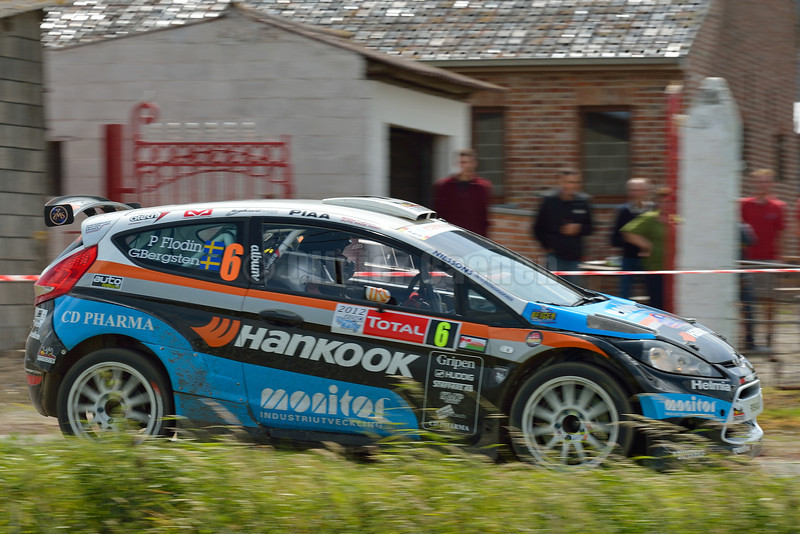 IRC Geko Ypres Rally 2012_051