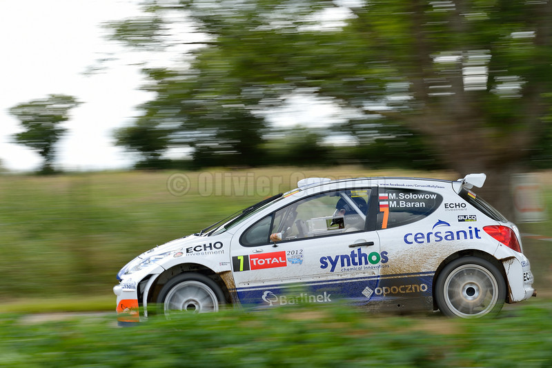 IRC Geko Ypres Rally 2012_026