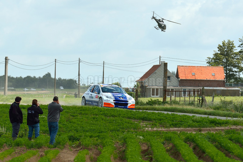 IRC Geko Ypres Rally 2012_052