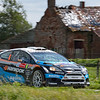 IRC Geko Ypres Rally 2012_050