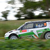 IRC Geko Ypres Rally 2012_029