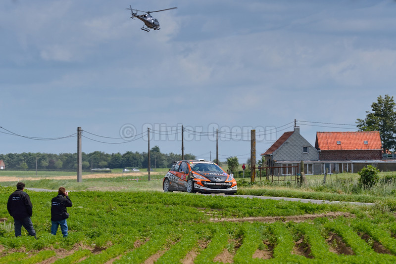IRC Geko Ypres Rally 2012_067