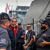 GP Formule 1 Monaco © 2018 Olivier Caenen , tous droits reserves