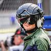 GP Formule 1 Monaco Séances d'essai libre 1 et 2© 2018 Olivier Caenen , tous droits reserves