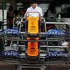 Formula 1 Grand Prix de Monaco 2019 © Olivier Caenen, tous droits reserves