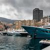 Pitlane-Formula 1 Grand Prix de Monaco 2019 © Olivier Caenen, tous droits reserves