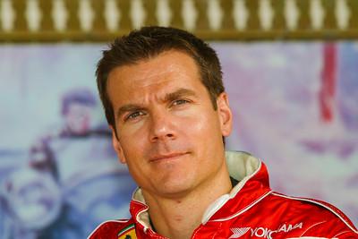 2003 Le Mans 24 Hours