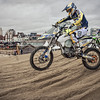 WATEL Stephane FRANCE Moto Club Tilloy Floriville Husqvarna 450