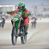 WATEL Stephane FRANCE Moto Club Tilloy Floriville Husqvarna 450