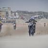 MOLLON Eddy FRANCE Moto Club Neuvillois Yamaha 450