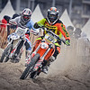 TOURNESSI Julien FRANCE Moto Club les Galipes  KTM 450