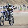 MARTENS Daymond BELGIUM Touquet Auto Moto  Yamaha 450
