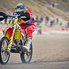 CAILLY Nicolas FRANCE Moto Club de Brou Honda 450