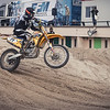 MORDACQ Arnaud FRANCE Touquet Auto Moto Yamaha 450