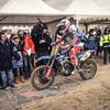 PAIN Olivier FRANCE Moto Club des Deux Sevres  Yamaha 450