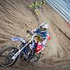 DULOT Sebastien FRANCE Moto Club Pecquencourt  Yamaha 450