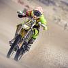 MORAS Arnaud FRANCE Moto Club Langonnais Suzuki 450