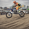 MEPLON Marshall FRANCE Touquet Auto Moto Yamaha 450