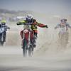 TOURNESSI Julien FRANCE Moto Club les Galipes  KTM 450