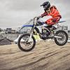 BIGNOT Rodolphe FRANCE Racing Tout Terrain  Yamaha 450