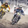 VAN BEVEREN Adrien  FRANCE  Moto Club Pecquencourt  Yamaha 450 4T
