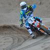 DAYMOND MARTENS- BEL - KTM  Vainqueur de l'Enduro Jeunes  2013