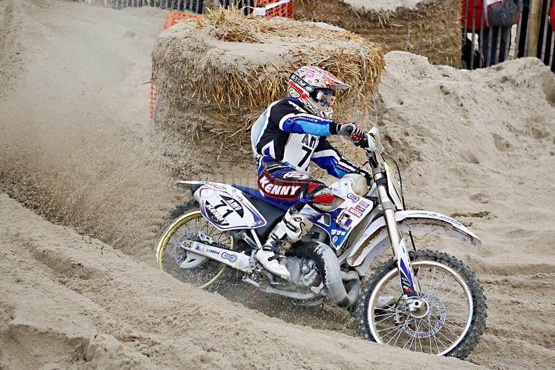 Enduropale 2006