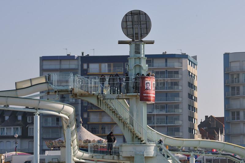 Enduropale 2011