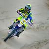 POTISEK Milko -Moto Club Pecquencourt -Yamaha Deuxiéme de l'Enduropale 2013