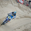 VAN BEVEREN Adrien - Moto Club Pecquencourt  - Yamaha - Troisieme de l'Enduropale 2013