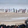 Enduropale 2013 : La Course