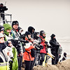 Photographers Enduropale du Touquet 2014