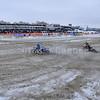 Enduropale 2012-Van Beveren Adrien_098