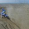 Enduropale 2012-Van Beveren Adrien_110